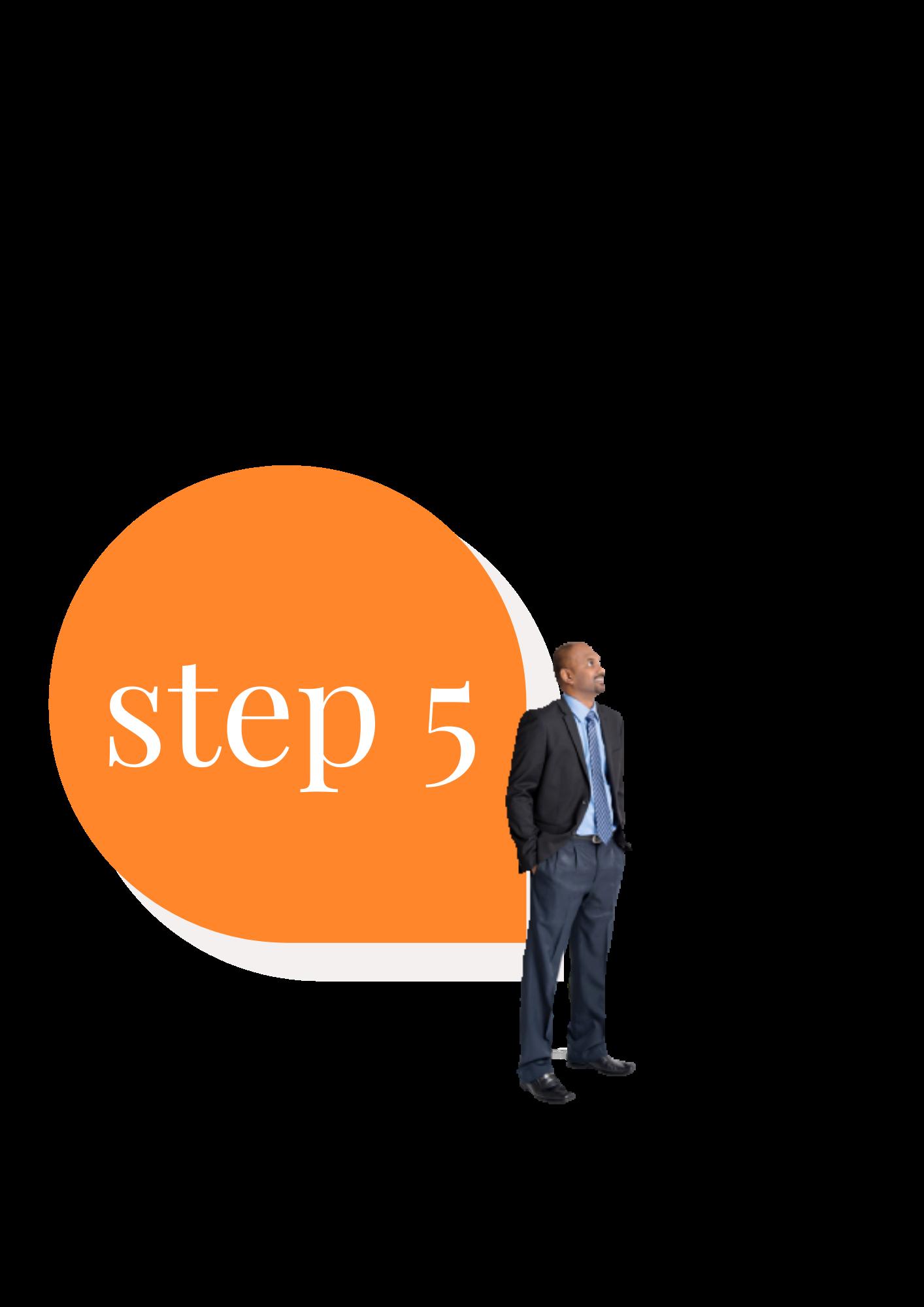 step 1 (16)